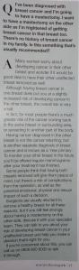 Vita issue 24 page 17