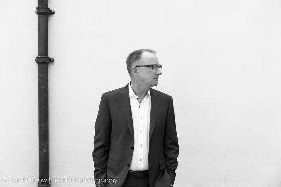Dave Carson-July2017-0577